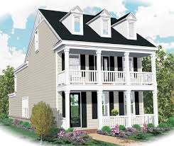 southern style floor plans southern style house plans luxury farmhouse plans southern living