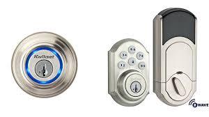 kwikset keyless deadbolt home depot black friday 2017 safety locks for front doors u2013 teslafile co