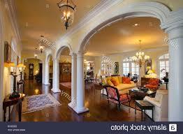 home interiors usa catalog home interiors usa model home interiors model homes pictures of