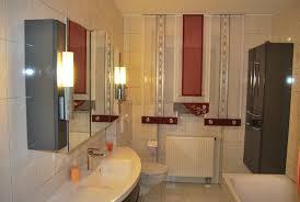 gardinen fürs badezimmer 17508 badezimmer gardinen 16 images badezimmer gardinen