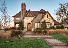 Mountain Home Exteriors Quality Home Exteriors Astonishing Design 4 Jumply Co