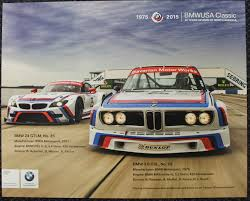 bmw posters poster sale during the month of november bmw car of