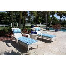 Poolside Chaise Lounge Best 25 Patio Chaise Lounge Ideas On Pinterest Vintage Patio