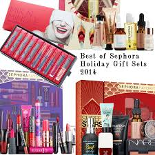 best sephora gift sets citizens of