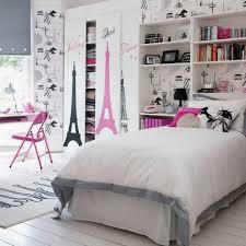 Teen Girls Room Teen Room Decor Also Teen Girl Teen Room Decor - Cute bedroom decor ideas