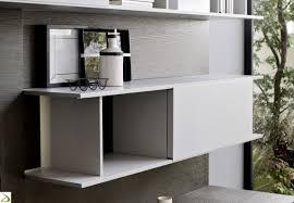 Living Room Song Song Living Room Arredo Design Online