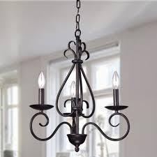 faux pillar candle chandelier lighting lighting real candle chandelier lighting faux pillar electric wax
