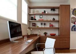 Interesting Home Decor Desk Home Office Furniture Desk Punctuality Medical Office