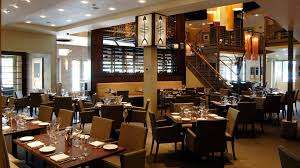 restaurant leighton design group