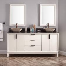 home depot bathroom vanity faucets bathroom modern corner vanity dark brown bathroom vanity wall