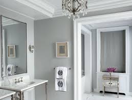 Bathrooms Idea Bathroom Wooden Floor Great Grey Bathroom Ideas Modern Porcelain