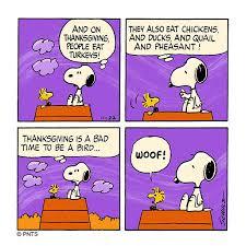 peanuts snoopy twitter