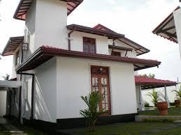 sri lanka house construction and house plan sri lanka sri lanka home designs home furniture design kitchenagenda com
