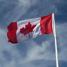 Dimensions Of Canadian Flag Flags Unlimited 18 In X 36 In Canadian Flag Lowe U0027s Canada