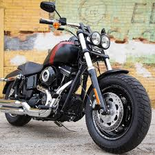 harley davidson pictures find best latest harley davidson pictures