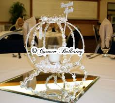 quinceanera cinderella theme cinderella theme weddings quinceañeras by balloons milwaukee and