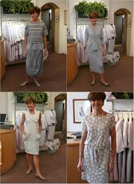 what to wear on a cruise an interview with anne furbank cruise