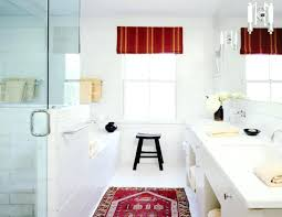 Bathroom Rugs Without Rubber Backing Bathroom Rugs Large Bath On Sale Fancy For Luxury Accessories With