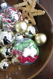 how to reuse and repurpose decorations in your everyday