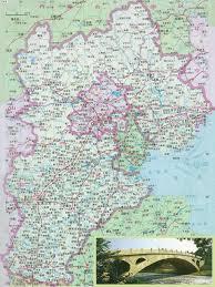 China Province Map Hebei Province Map Map China Map Shenzhen Map World Map Cap Lamps