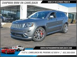 jeep srt8 for sale 2012 grand for sale cars and vehicles recycler com