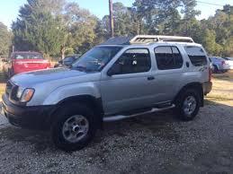 2000 nissan xterra for sale carsforsale com