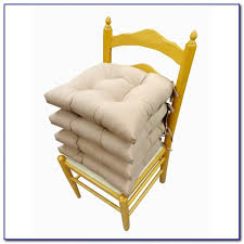 Dining Chair Pads Ikea Dining Room Chair Cushions Ikea Chairs Home Design Ideas