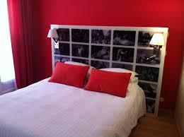 chambre d hotes à bordeaux la villa bordeaux chambres d hôtes bed breakfast bordeaux