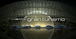 peugeot cars wiki vision gran turismo gran turismo wiki fandom powered by wikia