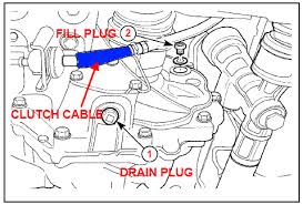 100 wiring diagram for chery qq service manual amt
