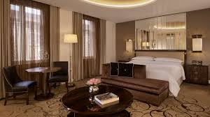 guest rooms at the park lane hotel london official site best