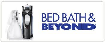 Bed Bath Beyond Austin Cathy U0026 Adam Gifts