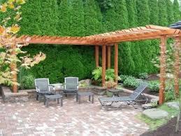 Sloped Backyard Landscaping Ideas Best Sloped Backyard Landscaping Ideas Only Photo Amazing Garden