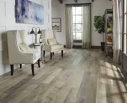 French Oak Laminate Flooring Spring Flooring Season Striking Spectrum