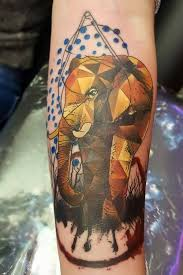 tattoo factory chicago pictures to pin on pinterest tattooskid