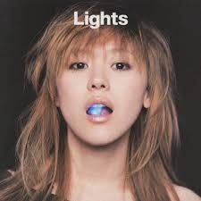 globe lights cd album at discogs