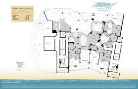 aqua at pelican isle naples aqua at pelican isle naples penthouse 1102 levels 11 9 326 sqft 4 br den 4 5 ba 1 412 sqft balcony terrace roof garden floor plan