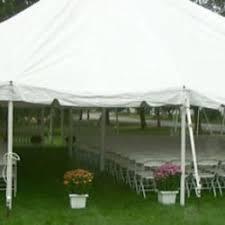 tent rentals decker s tent rentals 25 photos party equipment rentals 220