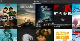 showbox apk file showbox apk 2017 v 4 82 for android