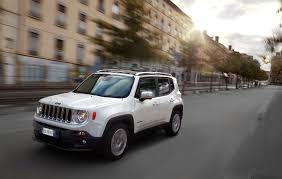 jeep renegade white jeep renegade wallpapers gzsihai com