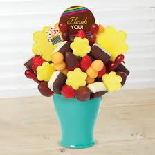thank you baskets corporate fruit baskets gifts centerpieces edible arrangements