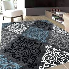 Bathroom Shag Rugs Cheap Area Rugs 7 9 Cheap Area Rugs Rug Cleaning Best On Carpet