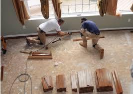 carpet hardwood floor installation elm tx d r floors