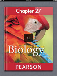 pdf prentice biology 28 pages 9780130631633 prentice biology