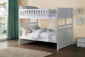 bunk beds twin over full bunk bed ikea heavy duty full over full