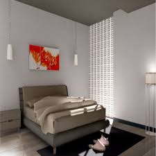 metallic textured wallpaper wholesale trader from greater noida
