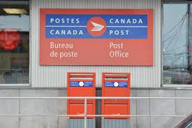 bureau de poste cronenbourg bureau poste canada 59 images ouverture du bureau de postes