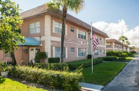 pompano beach house for sale apartments for rent in pompano beach fl apartments com