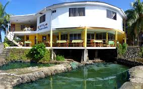 home decor places places to stay in big corn island rightsideguide com outside from
