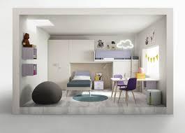 Wonderful Bedroom Furniture Childrens Fabulous Selection Of For - Modern childrens bedroom furniture